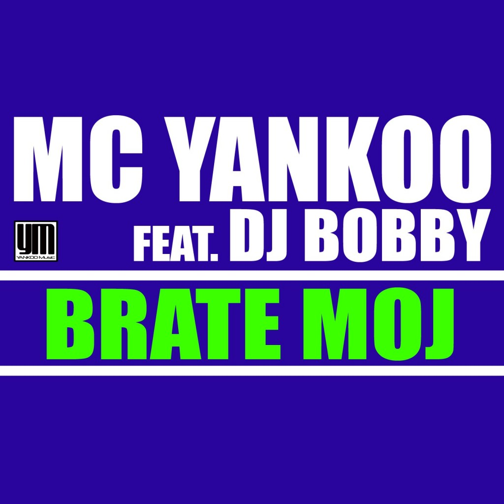 brate-moj-yankoo-bobby