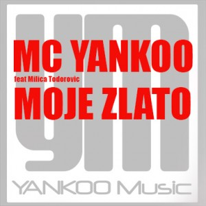Download mc loca mladja mc feat vs acero yankoo