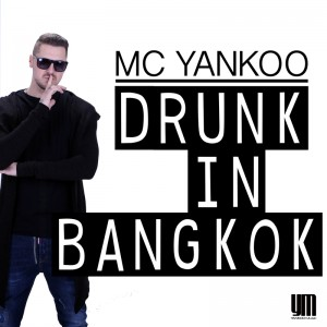 Drunk-in-Bangkok---Coverweb