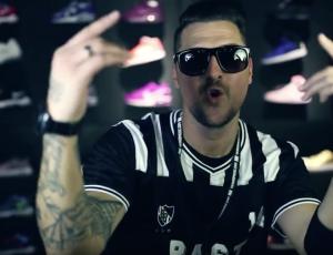 MC Yankoo – Brate (Nove Nike Brate)